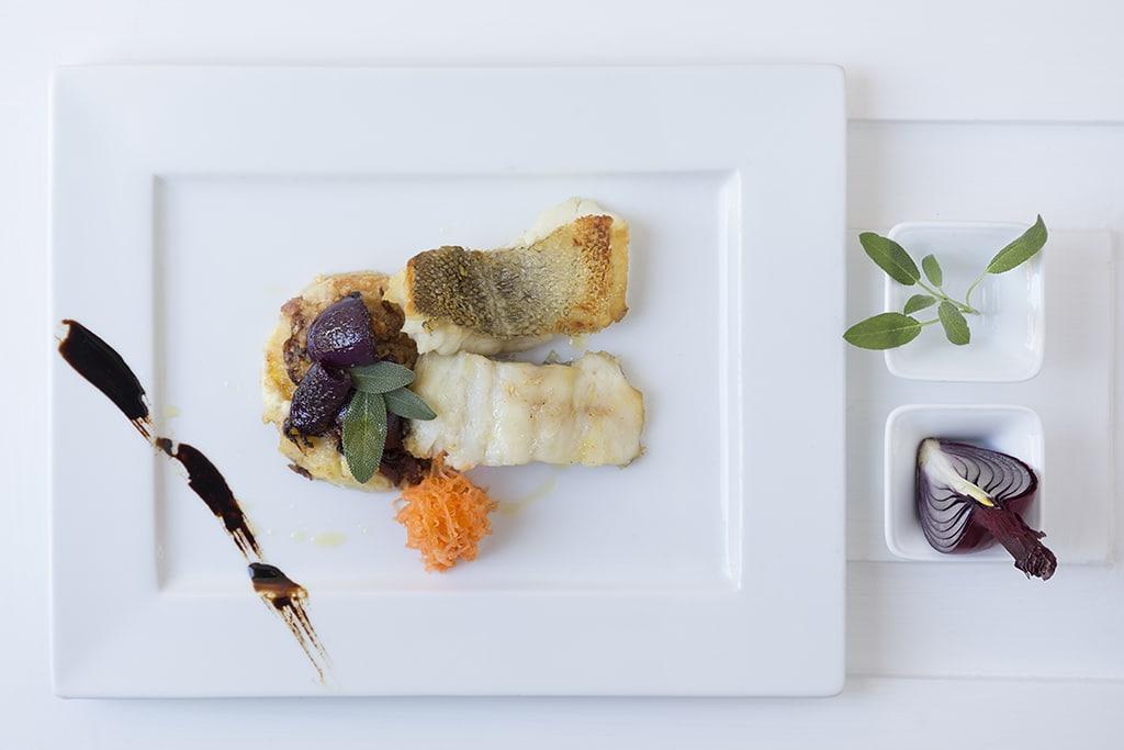 Fotografia food design
