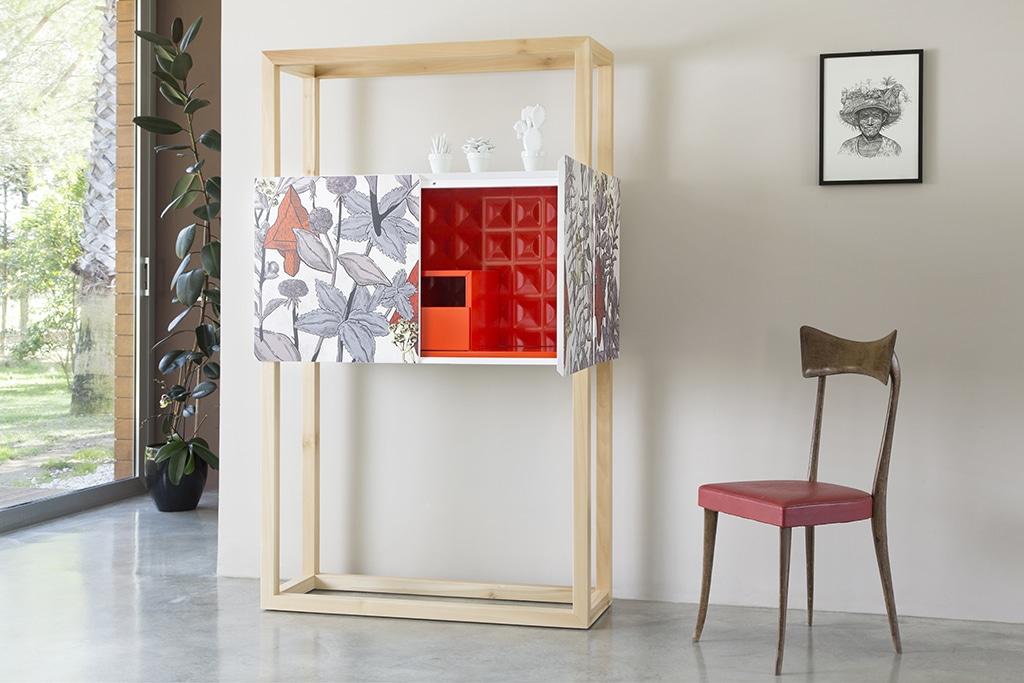 fotografia prodotto-interior-design-