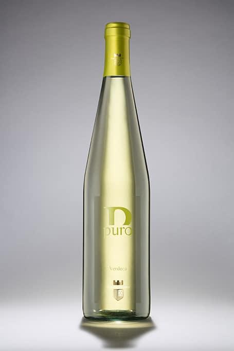 Fotografia di Still life prodotti vino e olio