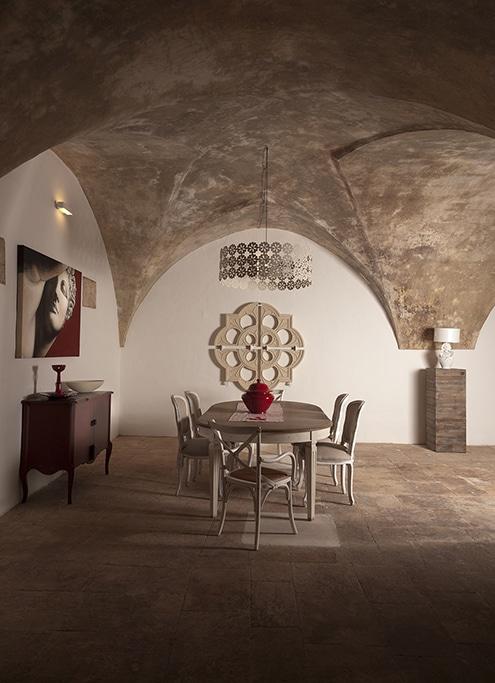fotografia-design-ambient-interior